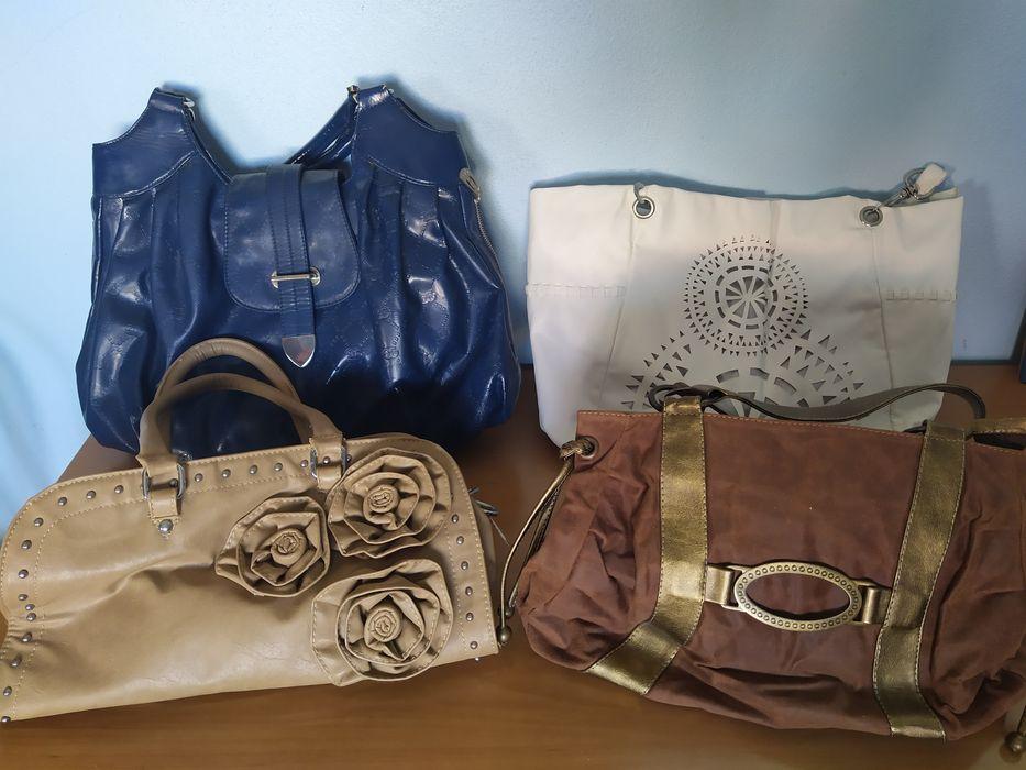 Malas/sacos novos Lavos - imagem 1