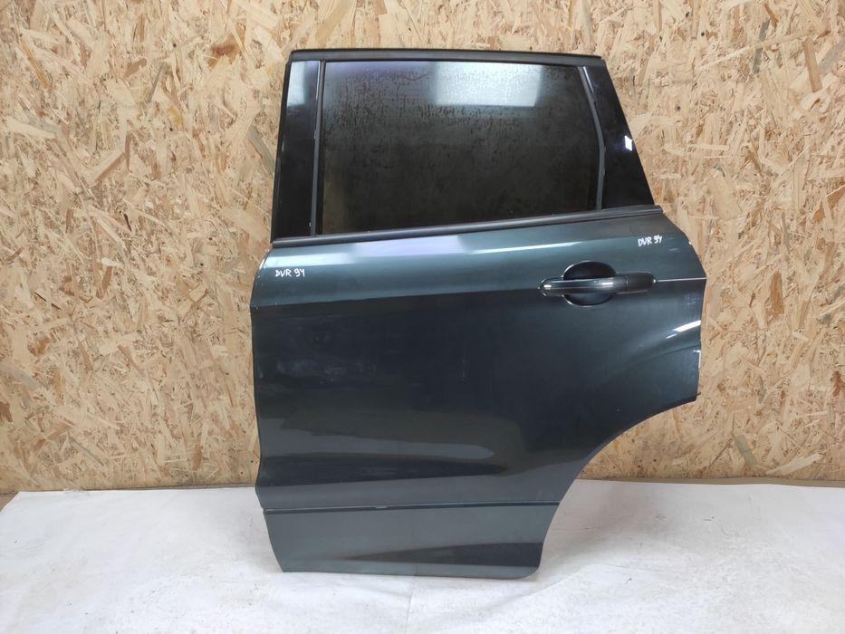 Ford Kuga II Ford Escape III 2016- дверь передняя левая комплектная Ровно - изображение 1