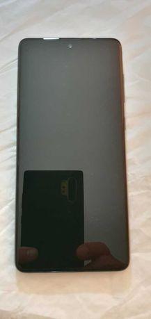Samsung A71 Duos - Desbloqueado - Cinza Escuro