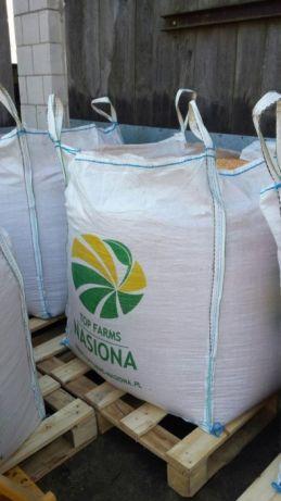 Wysłodki buraczane zakiszane lub suche i kukurydza suszona dostawa FV Słupsk - image 1