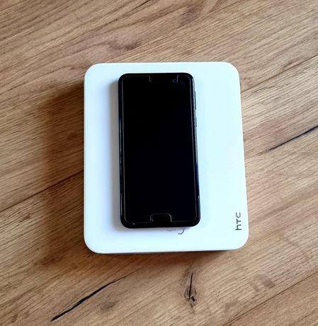 Telefon HTC U Play niebieski stan idealny