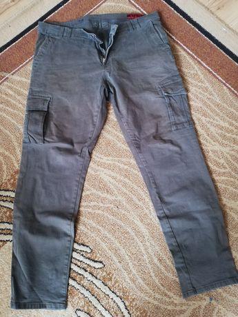 Spodnie męskie Vegas