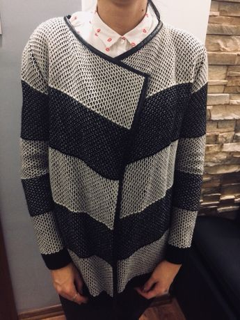 sweter new yorker r.xs/s