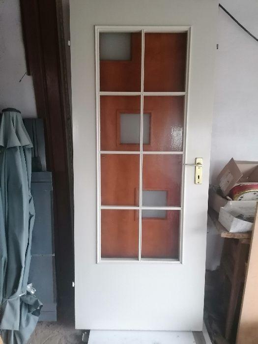 drzwi wewnętrzne Krasnystaw - image 1