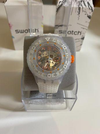 Часы Swatch Швейцария