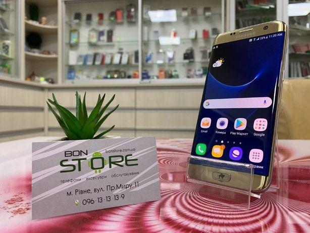 Продам Samsung Galaxy S7 Edge Gold 32GB Neverlock 3200грн