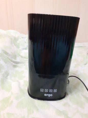 Увлажнитель воздуха ERGO