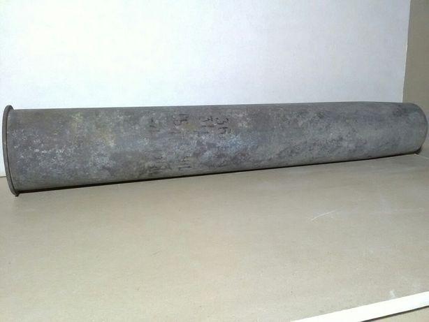 Гильза зенитная 76 мм. 1941 год. ( Редкая )