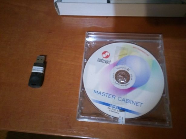 Program Master Cabinet cad cam