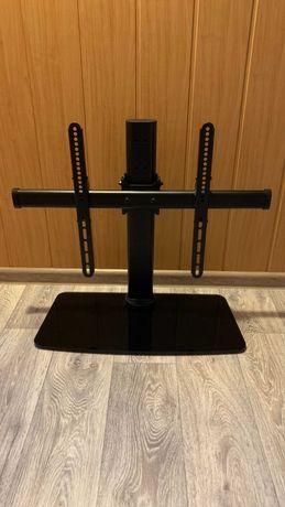 Кронштейн ITECH KFG-2 Black