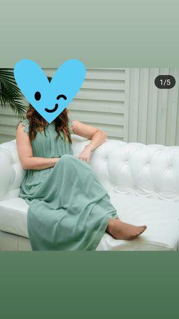 Платье на 44 размер