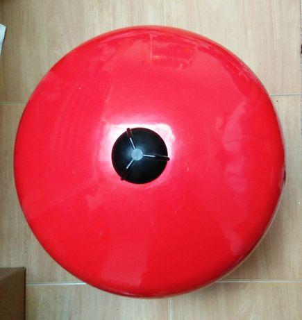 Balão hidropressor de 24 litros para bomba monofásica
