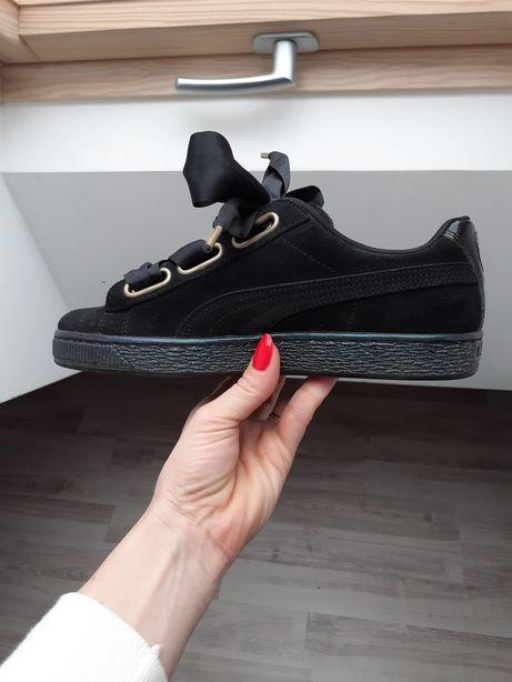 Puma 38 sneakersy