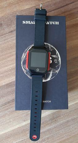 Jetix DF50 смарт часы