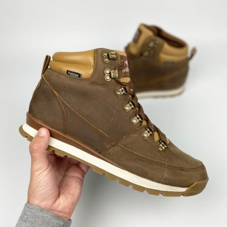 The North Face Back-To-Berkeley Redux NF00CDL05WD | Size 42.5, 44