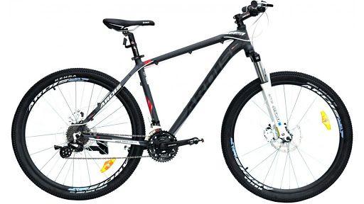 Велосипед ARDIS TITAN 27,5 mtb al ГИДРАВЛИКА!Доставка!