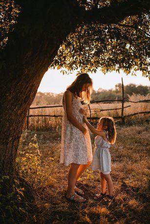 Семейный фотограф, Инд.фотосессии