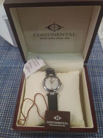 Продам Continental Sapphire