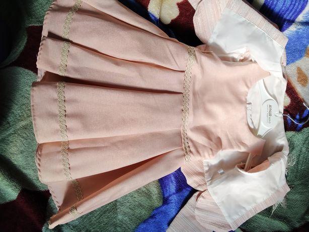 Продам плаття, конвертик-одіялко