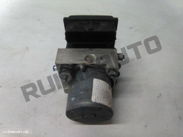 Módulo Abs 4766_00053r Renault Master Iii Caixa 2.3 Dci 125 Fwd