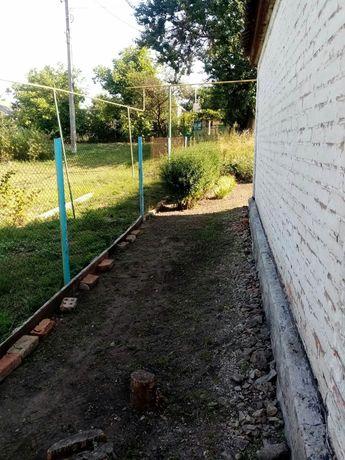 Продам будинок в смт Новгородка
