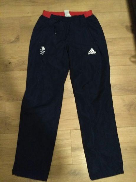 Спортивные штаны Adidas, треники, Адидас