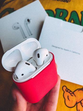 Apple AirPods 2 / Еірподс 2