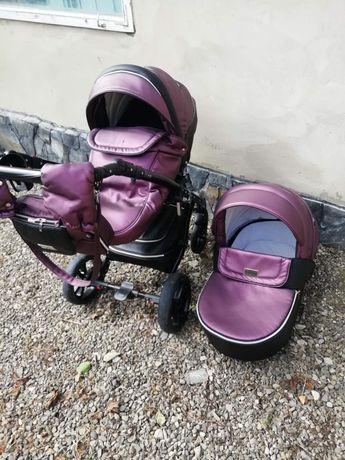 Продається Дитяча коляска