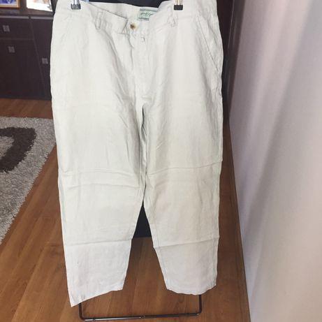 Gant spodnie męskie