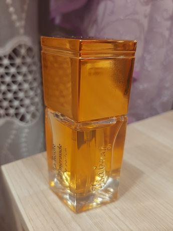 Isabey парфюмированая вода