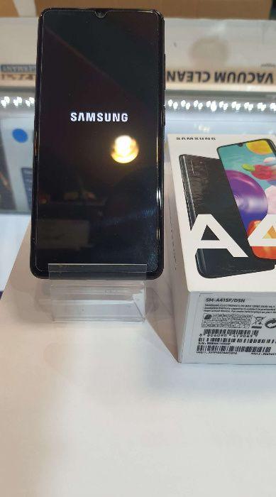 Samsung A41 Jak nowy! ---Lombard Madej Gorlice---