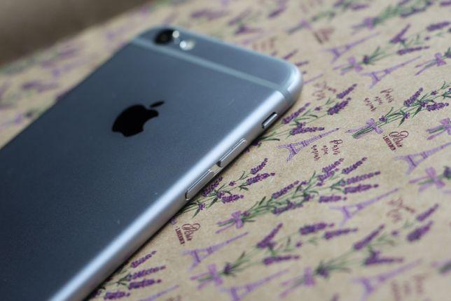 iPhone 6s 16gb (айфон/fqajy/гарантия/смартфон/купити/купить/телефон)