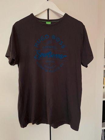 Koszulka Hugo Boss rozm XL