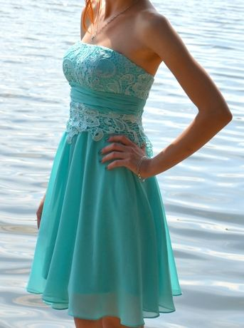 Платье выпускное, для выпускного, платья, сукня