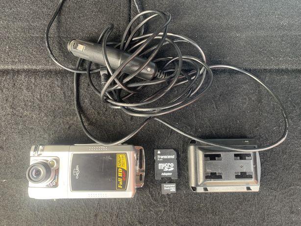 Відеореєстратор Cyclon +флешка 32gb
