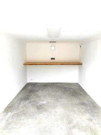Sprzedam garaż Katowice ul. Oswobodzenia Nikiszowiec Prąd