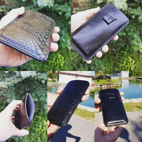 Чехол на телефон Samsung,  Xiaomi, Nokia ,  iPhone