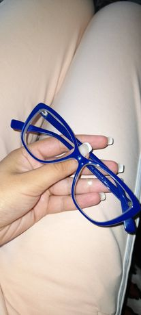 Продам очки не обманки лисички