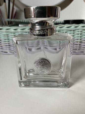 Бутылочка versace versense 50 ml