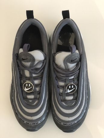 Buty Nike Air Max 97 Have A Nike Day r. 37,5