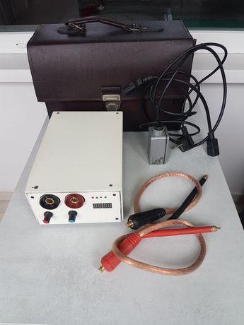 Сварочный аппарат для точечной сварки б/у