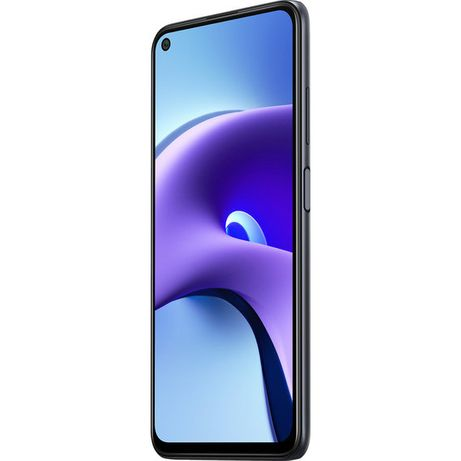 Новый топовый Xiaomi Redmi NOTE 9T 4/64Gb 5G black Global Versio