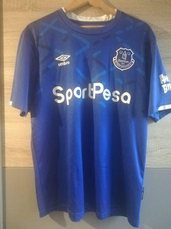 Koszulka Everton XL Umbro