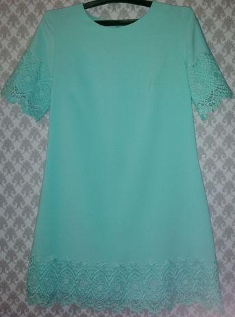 Платье ODIS  размер 40