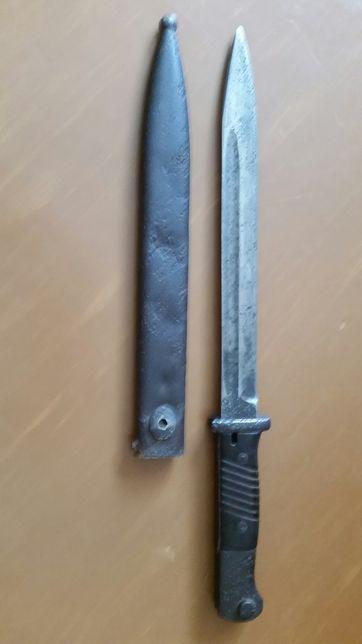 Cold steel обмен на нож cold steel. Не является холодным оружием .