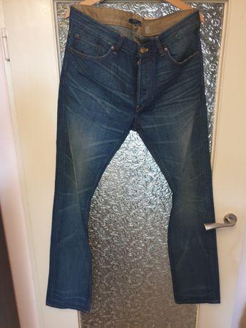 Nowe Spodnie H&M 34/34