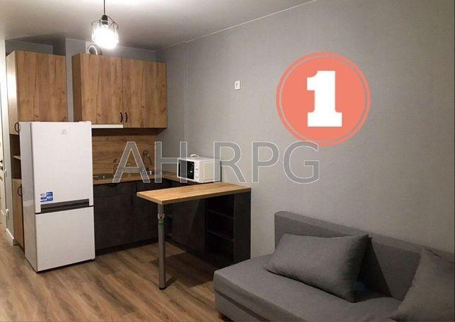 Продаються (разом) дві окремі смарт-квартири (кожна по 26 м²)