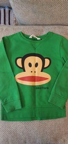 Свитшот, свитер H&M