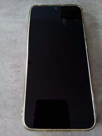 Xiaomi redemi 9a