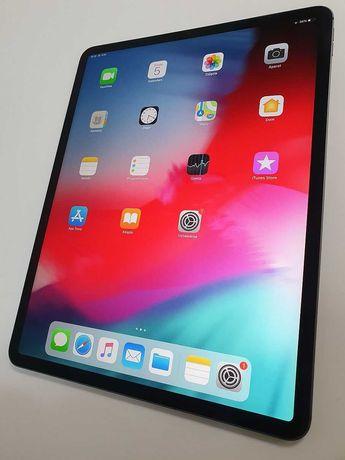 Apple iPad Pro 3 12.9 512GB A1895  LTE BLACK Sklep Warszawa FV 23%
